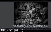 Семейное фото. Современное искусство в фотографии (2018) HDRip