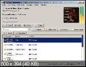 TapinRadio Pro 2.11.2 Portable