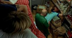 Сексуальная жизнь картофельных парней (2004) DVDRip