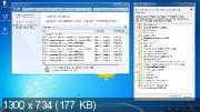 Windows 7 Ultimate SP1 x64 OEM Dec 2018 by Generation2 (ENG+RUS+GER+UKR)