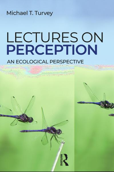 Lectures on Perception