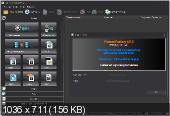 Format Factory Portable 4.5.5 FoxxApp