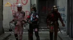 Ши (1984) WEBRip