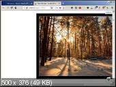 Comodo IceDragon 63.0.4.15 Portable by PortableAppC