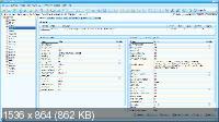 SQLite Expert Professional 5.3.1.360 RePack/Portable by elchupakabra