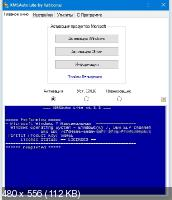 KMSAuto Lite 1.4.9 Portable