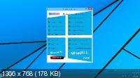 MInstAll StartSoft 51-2018 (RUS/2018)