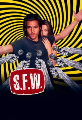 �������� ��������� / S.F.W. / So Fucking What? (1994) HDTV 1080i