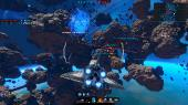 Star Conflict [1.6.10.140159] (Gaijin Entertainment) (RUS) [L]