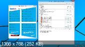 MInstAll StartSoft 51-2018 (x86-x64) (2018) [Rus]