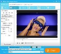 Gilisoft Video Editor 12.2.2 RePack Dodakaedr