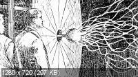 Тесла рассекреченные архивы (2017-2018) HDTVRip Серия 6.  Разгадка супер-оружия