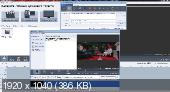 AVS Video Software 11.9.6.12 RePack by elchupacabra [Multi/Rus]