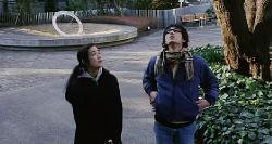 Не смейтесь над моей любовью (2007) DVDRip