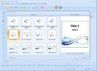 RonyaSoft CD DVD Label Maker 3.2.18