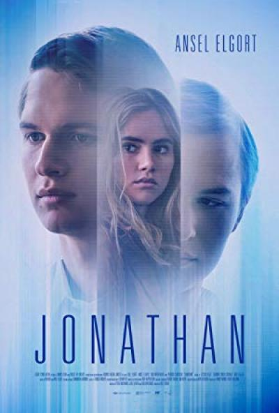 Jonathan (2018) [BluRay] [720p] [YTS AM]