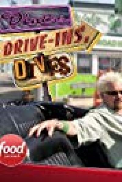 diners drive ins and dives s29e10 cultural twist 720p hdtv x264-w4f