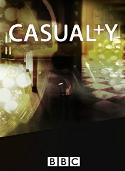 casualty s33e18 720p hdtv x264-mtb