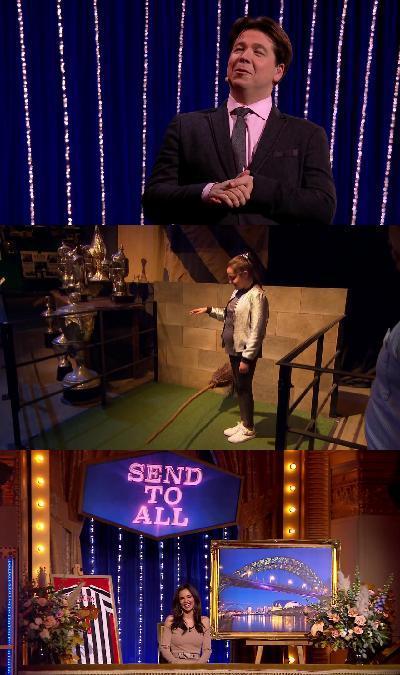 Michael McIntyres Big Show S04E07 720p HDTV x264-BRiTiSHB00Bs