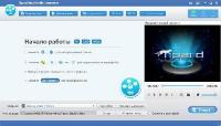 Tipard Total Media Converter 9.2.20.15812 + Rus