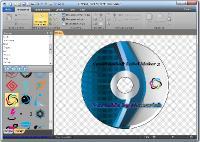 SmartsysSoft Label Maker 3.26 Rus Portable by Maverick