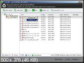 7-Data Recovery_Suite_Enterprise 4.3.0 Portable