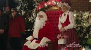 Помолвка на рождество / Engaging Father Christmas (2017) HDTVRip
