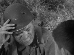 Стальной шлем / The Steel Helmet (1951) WEB-DL 1080p