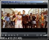 Media Player Classic BE 1.5.3 Build 4313 Portable