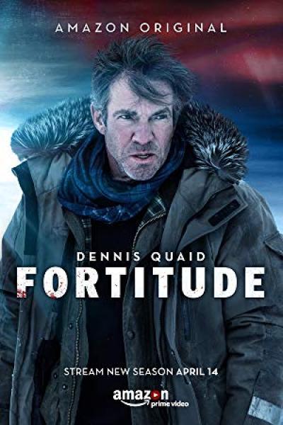 Fortitude S03E02 720p HDTV x264-SQUEAK