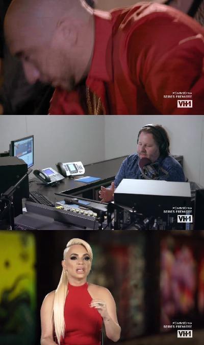 Cartel Crew S01E01 Life After Narcos 720p HDTV x264-CRiMSON