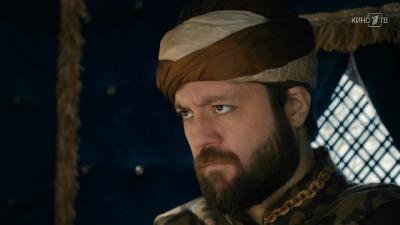 Султан моего сердца (1-24 серии из 24) (2018) WEB-DL 1080p