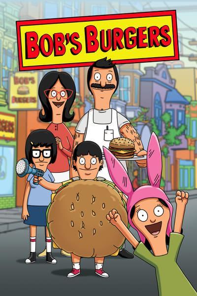 Bobs Burgers S09E11 720p HDTV x264-W4F