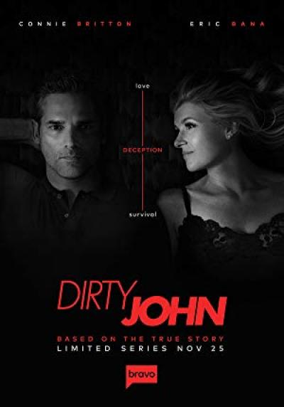 Dirty John S01E07 720p HDTV x265-MiNX