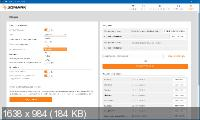 Futuremark 3DMark 2.7.6283 Advanced / Professional