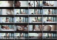 Melissa Benz - Show Off | SexArt | 2019 | SD