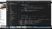 Javascript: Интенсивный курс для программистов (2018) PCRec
