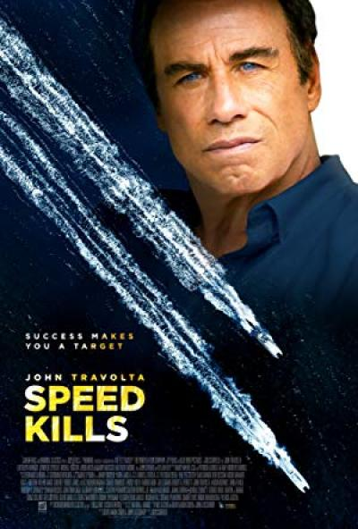 Speed Kills 2018 1080p Blu-ray HEVC DTS-HD MA 5 1-DTOne